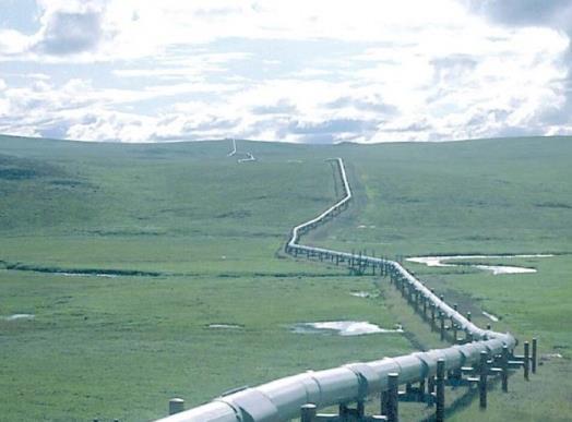 ガスパイプラインで日ロは「ウィンウィンの関係」になるか