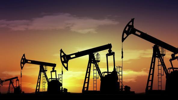 石油文明から脱却するための具体的な方法