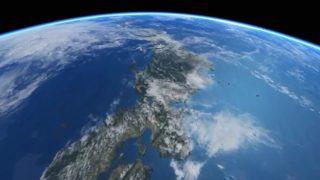 日本国のエネルギーの流れと「超省エネ法」の紹介