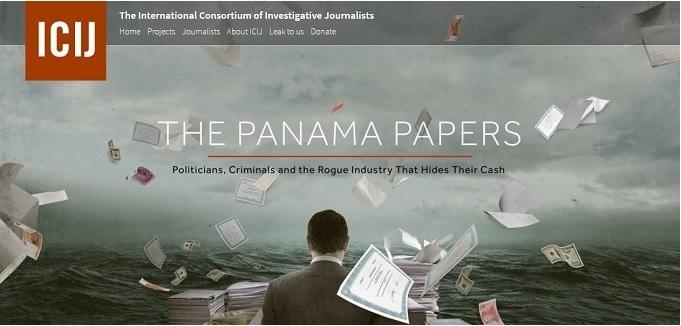 【パナマ文書】グローバル勢力は恐慌を繰り返す度に太ってきた