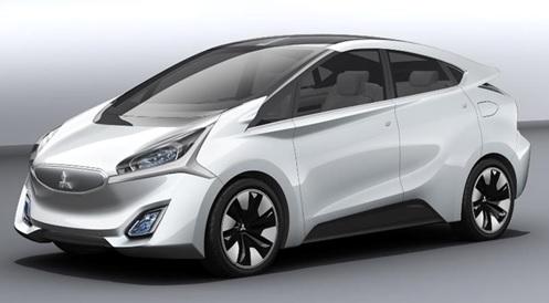 電気自動車は本当に普及しないのだろうか