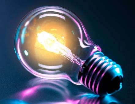 電力消費者に回される20兆円の請求書