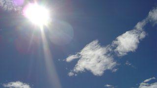 「光の可採化」によってエネルギー問題は終焉する(前半)