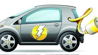 「電気自動車に火力由来の電力を使っていたら意味はない」という都市伝説(前半)