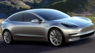 なぜ日本はEVの普及を急ぐべきなのか(その6)――バイオ燃料車よりEVの理由