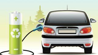 「電気自動車に火力由来の電力を使っていたら意味はない」という都市伝説(後半)