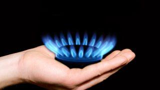 なぜ石油に代わる最有力候補は天然ガスなのか?(前半)