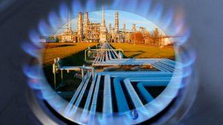 なぜ石油に代わる最有力候補は天然ガスなのか?(後半)