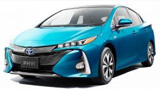 """なぜ日本はEVの普及を急ぐべきなのか(その4)――2020年、日本の新車の大半が""""実質電気自動車""""になる"""
