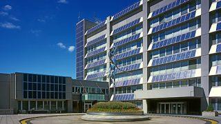 オフィスビルが電力会社を見放す日(後半) 次世代型のビル自家発システム
