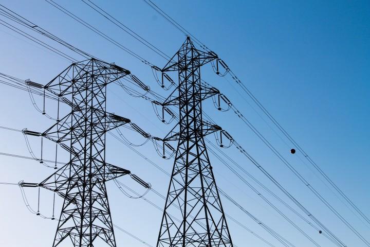 すでに一部が半植民地状態の日本の電力市場