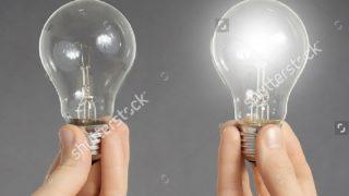 自然エネルギーの次が原子力である!?(前半)