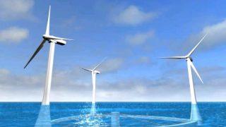 洋上発電という日本の切り札(後半)