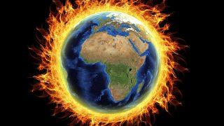 ガス文明化でCO2排出を大幅に削減できる