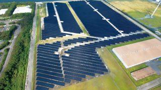 実は東京でも電力の地産地消が可能!? ソーラーメガロポリス東京構想