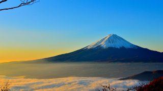 メタン文明「6つのメリット」まとめ――なぜメタン文明シフトが日本を救うのか