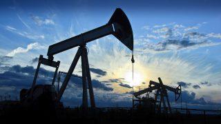 見えてきた石油の限界