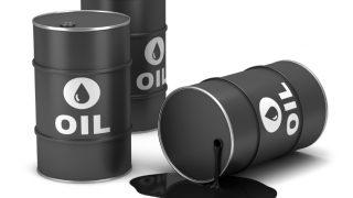 なぜ日本はEVの普及を急ぐべきなのか(その2)――脱石油なくして国の生き残りもなし