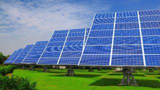 真の電力改革と自然エネルギー普及策――FITとは異なる日本オリジナル方式の提案(後半)
