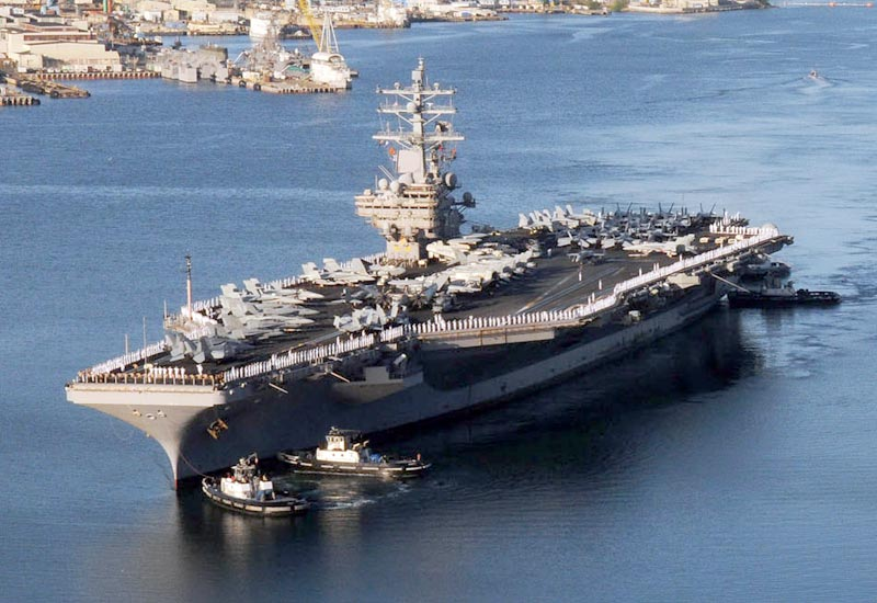 uss-ronald-reagan-cvn76-aircraft-carrier