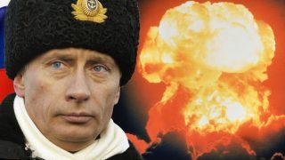 本当は恐ろしいプーチンの「トランプ当選歓迎」の理由