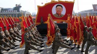 韓国に仕掛けられる「第二アチソン・ライン」の罠