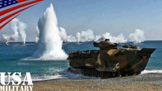 """バーナード・バルークの使嗾した朝鮮戦争と現代韓国の""""最後の使い道"""""""
