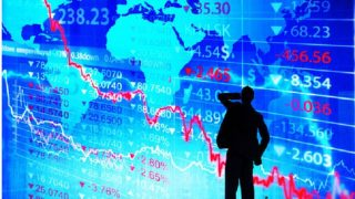 日本のバブル経済を作り崩壊させた国際銀行家たちの巧妙な陰謀