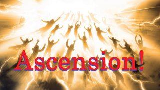 ポール・ソロモンと日月神示が預言する次元上昇Ascension