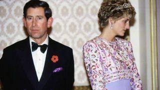 誰も知らなかったチャールズとダイアナの「世紀の結婚」の真相