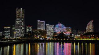 横浜への核攻撃を暗示するイルミナティカードの新解釈