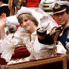 ダイアナ妃の真実 本当はユダヤ人でゴールドスミス卿の娘だった