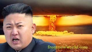 【陰謀】世界大戦の予行演習として計画された第二次朝鮮戦争