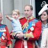 """【ノストラダムス予言】2019年""""暴君""""ウィリアム英国王が爆誕する!"""