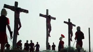 前世でイエス・キリストに遭遇したと証言した二人の科学者