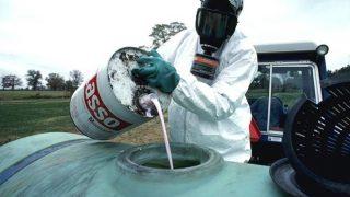 元農水相 山田正彦氏の緊急警告:日本人の体内に危険な除草剤成分が蓄積していた!