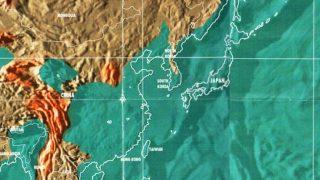 スカリオンの未来地図とケイシー予言から読み解くポールシフト